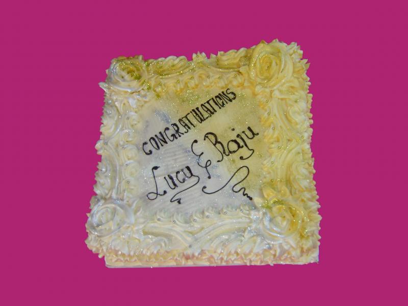 Ask Pantry Egg Free Cakes Birthday Cakes Online Cake Box