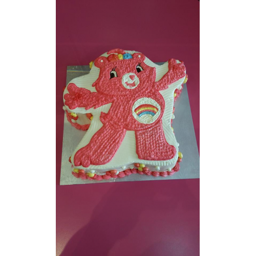 Kids Cakes - CH81